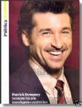 OTHER Magazine [Portugal] (7 September 2008)