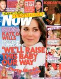 Now Magazine [United Kingdom] (20 December 2012)