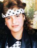 Wafa Idris