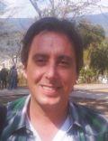 Roque Valero