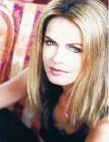 Cyrielle Clair
