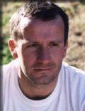 Marc Simenon