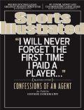 Sports Illustrated Magazine [United States] (18 October 2010)