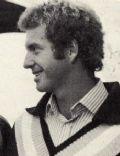 Klaus Dibiasi