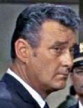 Ray Kellogg