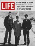 Life Magazine [United States] (12 May 1967)