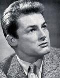 Roberto Risso