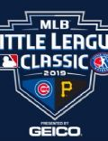 2019 MLB Little League Classic