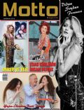 Motto Magazine [Turkey] (June 2012)