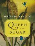 Queen Sugar (novel)