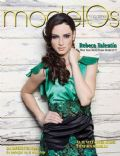 Modelos Magazine [Puerto Rico] (March 2011)