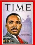 Time Magazine [United States] (18 February 1957)
