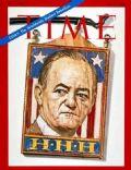 Time Magazine [United States] (3 May 1968)