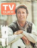 TV Guide Magazine [United States] (11 December 1971)
