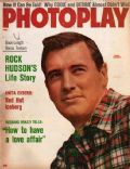 Photoplay Magazine [United States] (February 1957)
