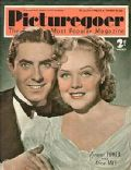 Picturegoer Magazine [United Kingdom] (23 September 1939)