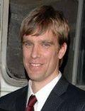 Grady Olson