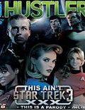 This Ain't Star Trek 3 XXX: This Is a Parody
