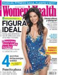 Women's Health Magazine [Mexico] (April 2011)