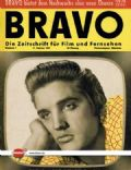 Bravo Magazine [Germany] (9 February 1957)