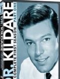 Dr. Kildare (TV series)