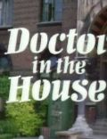 Doctor in the House
