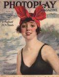 Photoplay Magazine [United States] (August 1918)
