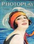 Photoplay Magazine [United States] (September 1919)