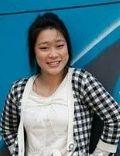 Melanie Chong