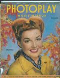 Photoplay Magazine [United States] (November 1943)