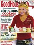 Good Housekeeping Magazine [United States] (December 2006)