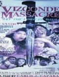 Vizconde Massacre Pictures http://www.whosdatedwho.com/tpx_658141/the-untold-story-vizconde-massacre-ii-may-the-lord-be-with-us/poster