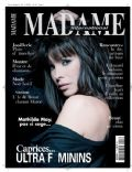 Madame Magazine [France] (1 December 2009)