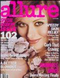 Allure Magazine [United States] (March 2004)