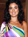 Valeria Liberman