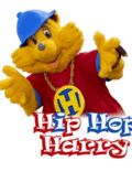 Hip Hop Harry