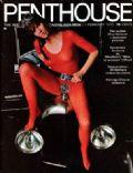 Penthouse Magazine [United States] (February 1970)