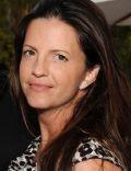 Rachel Cudlitz