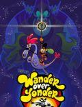 Wander Over Yonder
