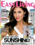 Easy Living Magazine [United Kingdom] (May 2009)
