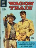 Wagon Train (1957) - Add Photo Set
