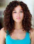 Alisha Wainwright