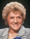 Teresa Gorman