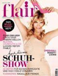 Flair Magazine [Austria] (March 2011)