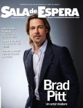 Sala De Espera Magazine [Uruguay] (March 2012)