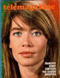 Tele Magazine [France] (21 February 1970)