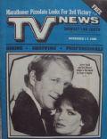 TV News Magazine [United States] (1 November 1986)