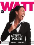 Watt Magazine [Argentina] (October 2009)