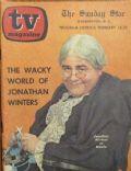 TV Magazine [United States] (16 February 1964)
