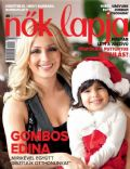 Nõk Lapja Magazine [Hungary] (7 December 2011)